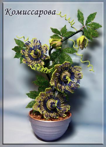 Расцветка может быть выполнена в любой цветовой...